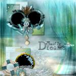 feli-sail-to-your-dreams-qp4.png