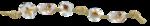 LTD_SB_element 36.png