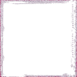 mzimm_lil_miracle_girl_pageborder_01_glitter_sh.png