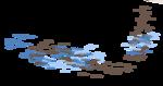 sekadadesigns_seavoices_element(5).png
