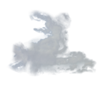 LilyDesigns_PaintTheOcean_cloud_f.png