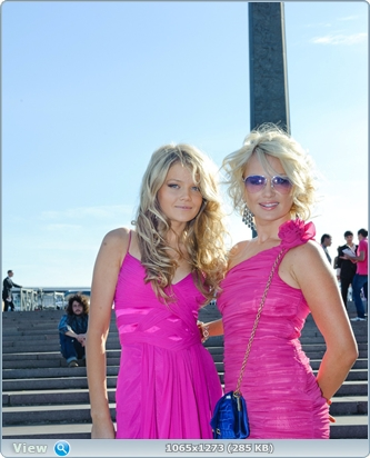 http://img-fotki.yandex.ru/get/6211/13966776.a8/0_82117_5c6b21c4_orig.jpg