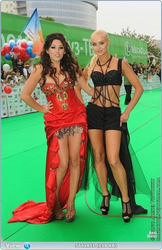 http://img-fotki.yandex.ru/get/6211/13966776.a8/0_8211f_99c331cb_orig.jpg