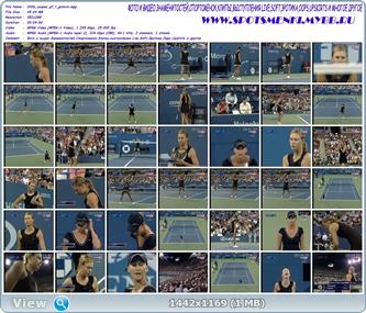 http://img-fotki.yandex.ru/get/6211/13966776.ad/0_82441_4599d6f_orig.jpg