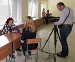 Интервью_телеканалу_Россия1.jpg