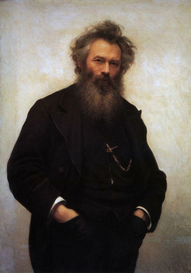 Портрет И.И.Шишкина. 1880.jpg