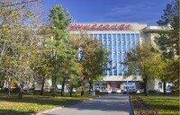 """http://news.vdv-s.ru/story/centralny-univermag.  11 фев 10:02 Предприниматели Волгограда создали движение  """"В защиту..."""