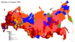 1995-russia-duma-raions.png