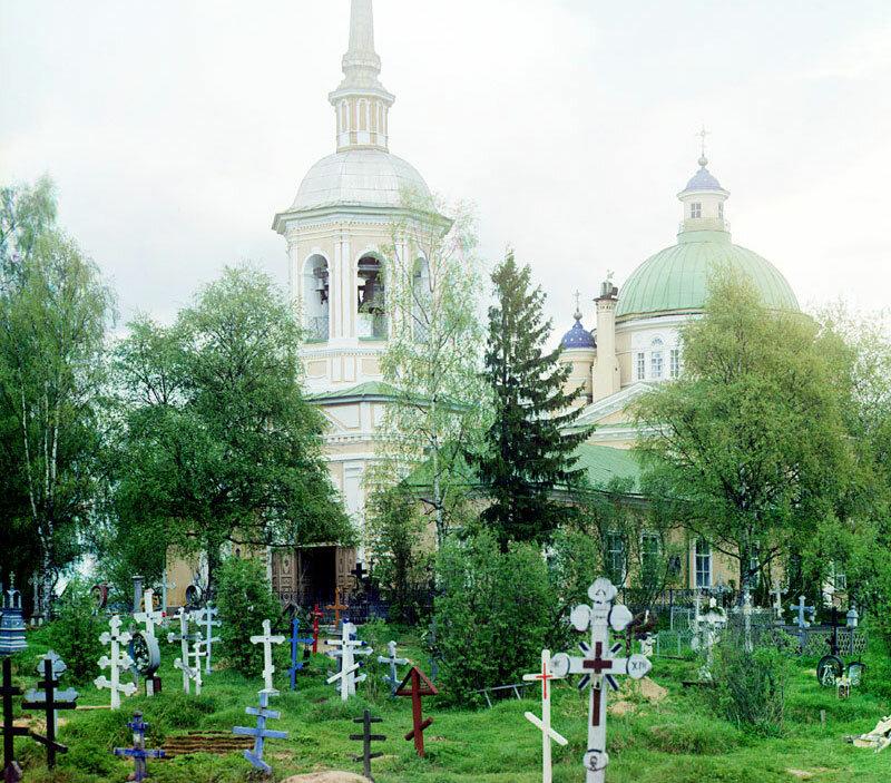http://img-fotki.yandex.ru/get/6211/161056488.10/0_876d4_24128620_XL.jpg