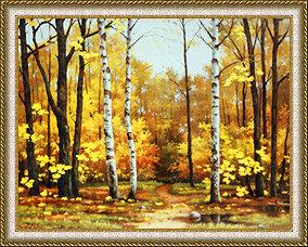 Грустные картинки про осень, хотите поднять себе настроение, тогда заходите в раздел. прикольные картинки.