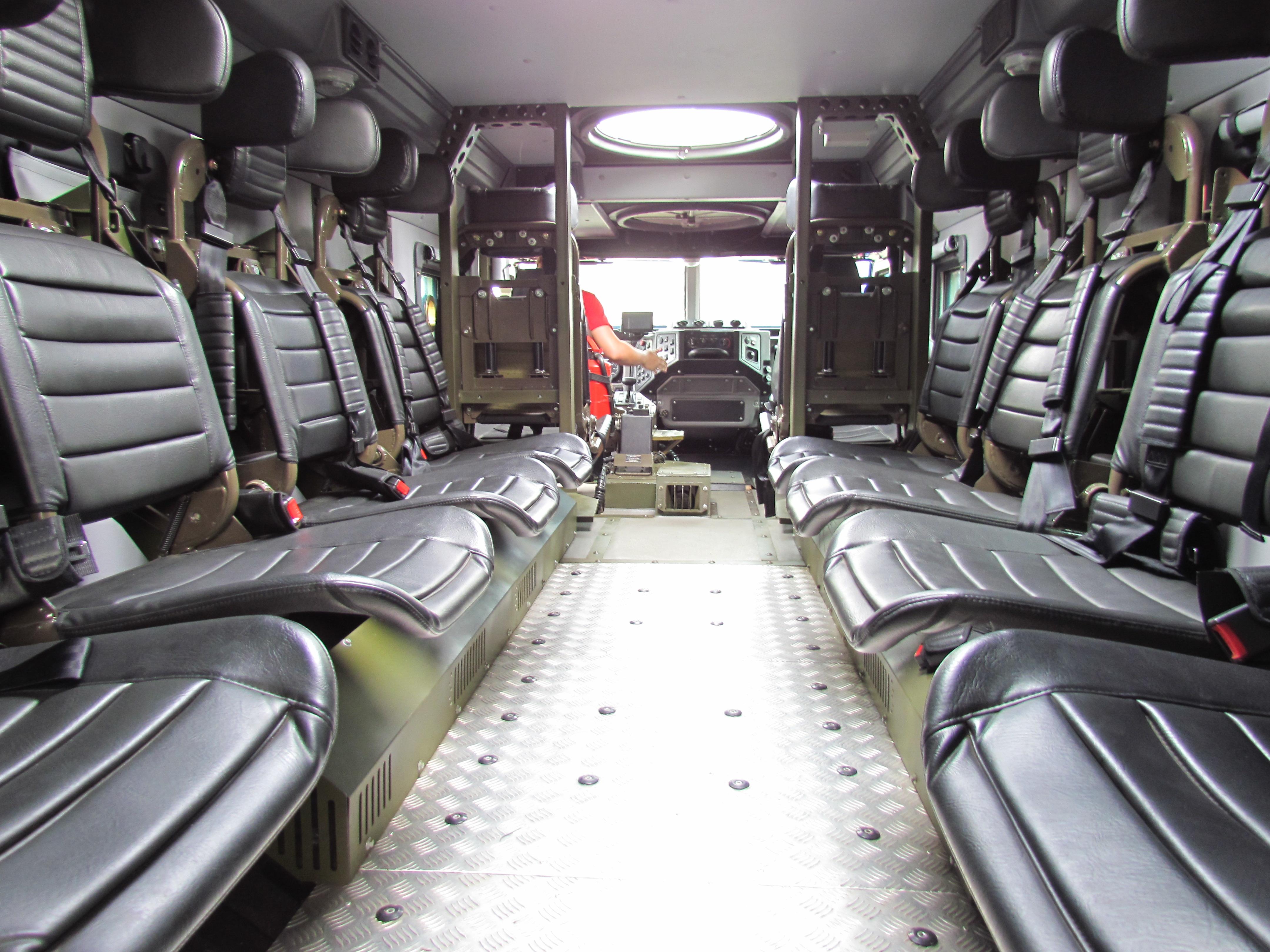 ural taifun 63095 63099 taifun u mine resistant ambush protected vehicle thai military and. Black Bedroom Furniture Sets. Home Design Ideas