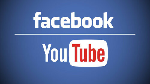 facebook-youtube3-1920-800x450.jpg