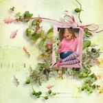 «Never Forgotten» 0_85512_e7530def_S
