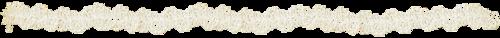 «PrelestnayaP_3_kit» 0_85bef_e366966b_L