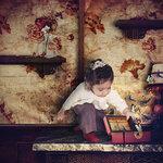 детский_cliparat 3d