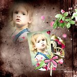 «Eternal_Memories»  0_86154_26b4edcf_S