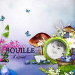 «La_magie_des_fleurs» 0_8624d_61ace18c_S
