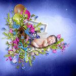 «La_magie_des_fleurs» 0_8624f_eb6d5677_S