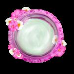 «La_magie_des_fleurs» 0_8628d_3478c517_S