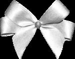 «Sweet_Christmas» 0_86368_66d00ebb_S
