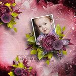 «A butterfly is a flying flower»  0_86a98_dd4e1589_S