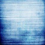 «Awakening_Mega»  0_8711b_1d8c86f2_S