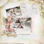 «The_Beautiful_Moments»  0_878a5_e01a4457_S