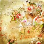 «The_Beautiful_Moments»  0_878a7_5ff96fa4_S