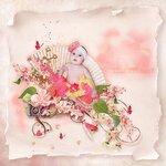 «The_Beautiful_Moments»  0_878ab_bbaf78ed_S