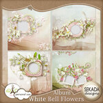 «whitebell flowers»  0_879a2_4ad0cb07_S