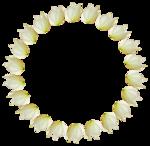 «whitebell flowers»  0_879ac_b6de5af7_S