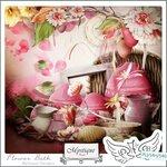 «Mystique_Designs_Flower_Bath» 0_87a0e_7c91d97c_S