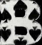 «House o fCards» 0_87c69_142ca2b9_S