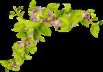 «3 скрап набора.Bee_Avarice,_Luxure,Paresse» 0_88c41_c83c0427_S