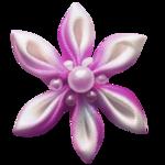 «3 скрап набора.Bee_Avarice,_Luxure,Paresse» 0_88c51_c7a2b366_S