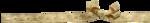 «3 скрап набора.Bee_Avarice,_Luxure,Paresse» 0_88c60_480b076b_S