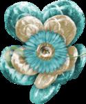 «3 скрап набора.Bee_Avarice,_Luxure,Paresse» 0_88c95_36f4baf7_S