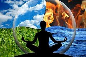 Астрологические эпохи и стихии