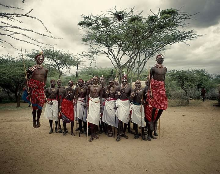 Фотографии самых необычных народов Земли 0 11b4f2 ad6c478b XL