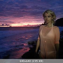 http://img-fotki.yandex.ru/get/6211/318024770.14/0_1321af_999f43ce_orig.jpg