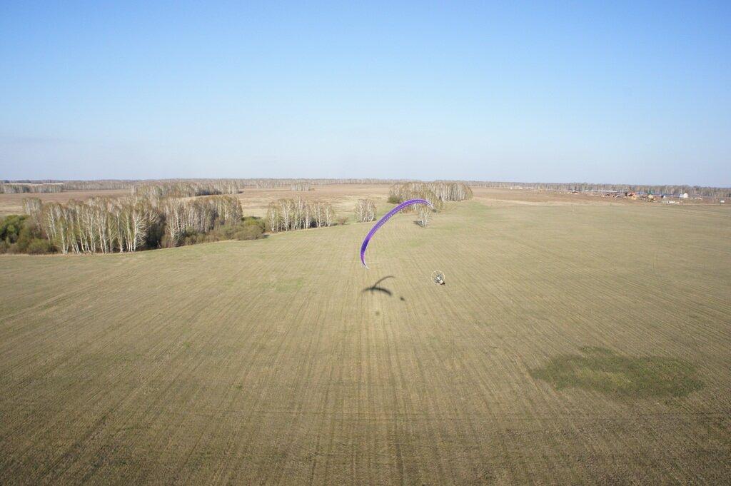 Фото с полетов 2012 0_90d9e_cc745e31_XXL