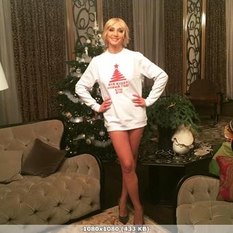 http://img-fotki.yandex.ru/get/6211/348887906.14/0_13efea_961b54c6_orig.jpg