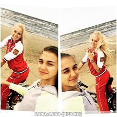 http://img-fotki.yandex.ru/get/6211/348887906.c/0_13eb4d_8c9a7463_orig.jpg