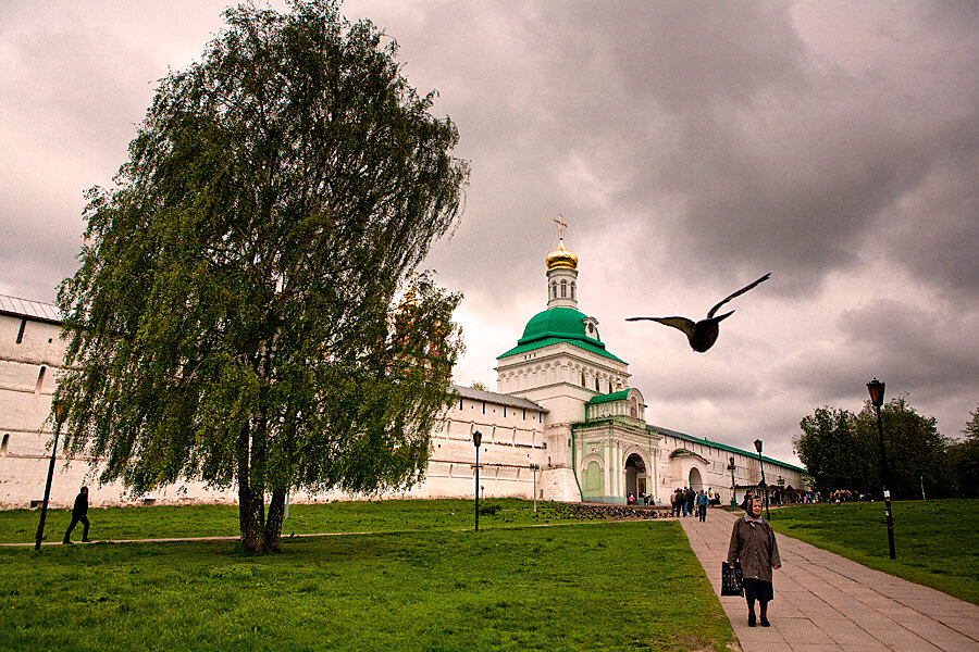 http://img-fotki.yandex.ru/get/6211/53547089.15/0_9fd3c_7b509a05_XXL.jpg