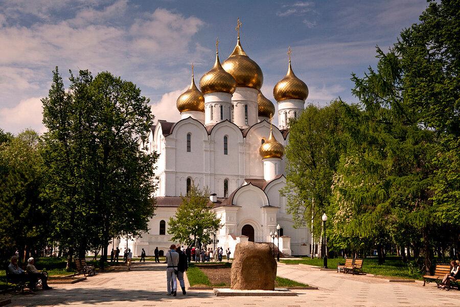 http://img-fotki.yandex.ru/get/6211/53547089.16/0_9ff37_6a1af88a_XXL.jpg