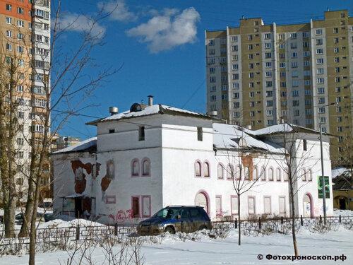 http://img-fotki.yandex.ru/get/6211/61313057.d9/0_93922_36986d84_L.jpg