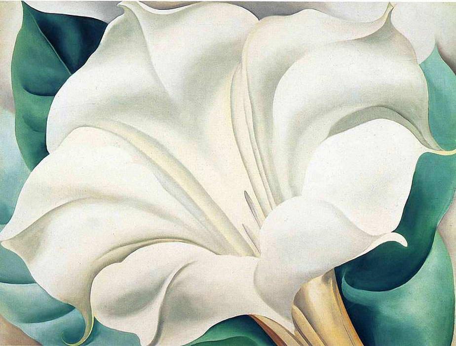 amature-gif-flower-painting-vagina