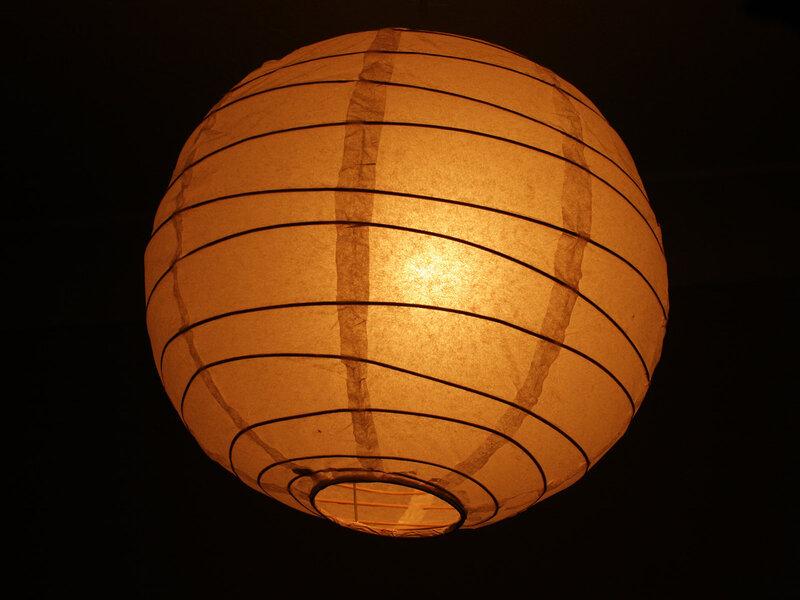 Круглая Люстра Н Эконом 005/2 С лампой накаливания .  Плафон: стекло матово-прозрачное, купол .