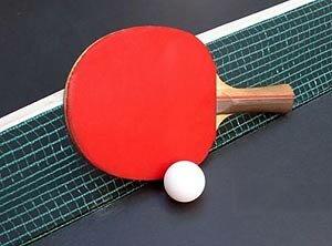 На чемпионате Дальнего Востока по настольному теннису приморские спортсмены стали абсолютными победителями