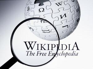 В России начали блокировать доступ к «Википедии»